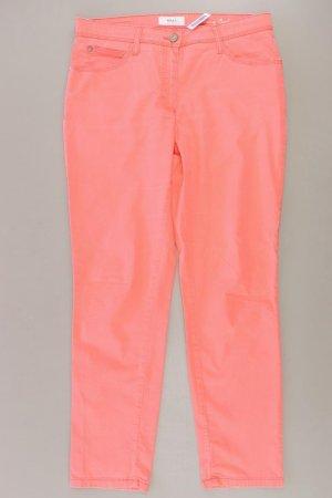 Brax Pantalon orange doré-orange clair-orange-orange fluo-orange foncé