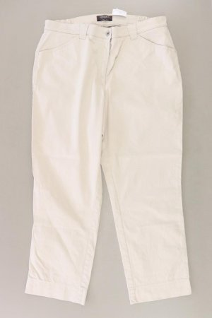 Brax Pantalon multicolore
