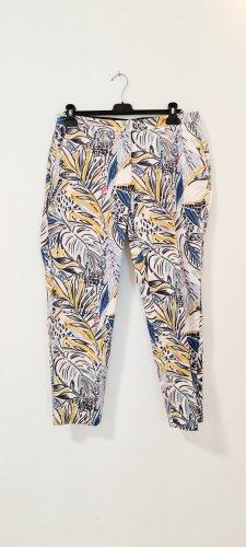 Brax Pantalon chinos multicolore