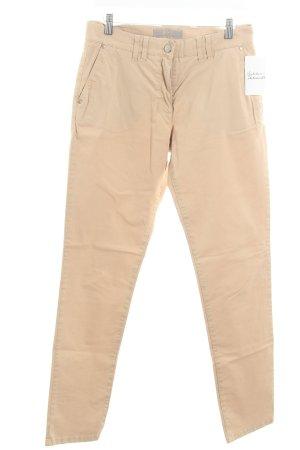 "Brax Pantalone ""Mace"" beige"