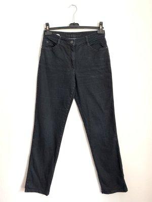 Brax Skinny jeans veelkleurig