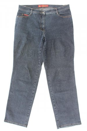 Brax Jeans blau Größe 40