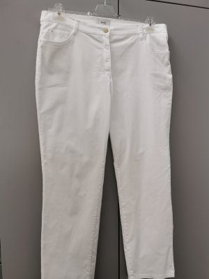 Brax Jeans feel good in innovativer Dynamic-Qualität Größe 46