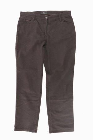 Brax Jeans Größe 42 braun aus Baumwolle