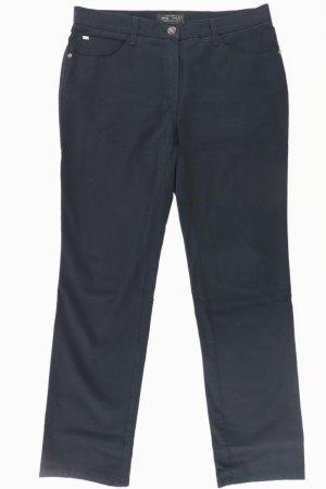Brax Jeans blu-blu neon-blu scuro-azzurro Cotone