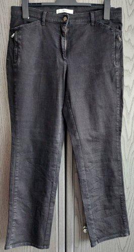 BRAX Jeans - Style Carola