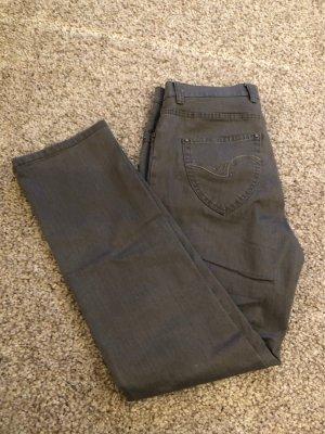 Brax Jeans stretch gris
