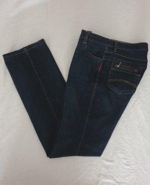 Brax Jeanshose Gr. 38 L