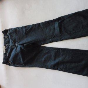 BRAX Light Demin Jeans Größe 28