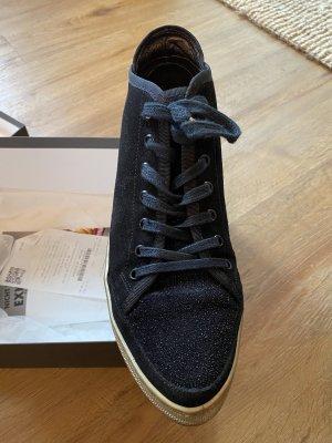 Brax Schuhe