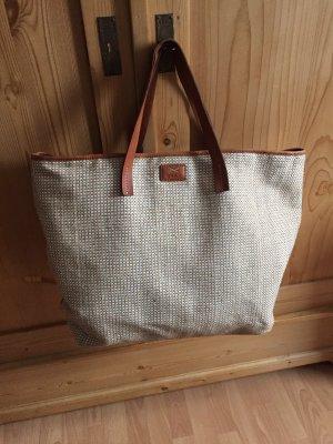 Brax Shopper /Strandtasche