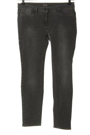 Brax Jeans skinny grigio chiaro stile casual