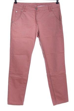 Brax Skinny Jeans pink Casual-Look