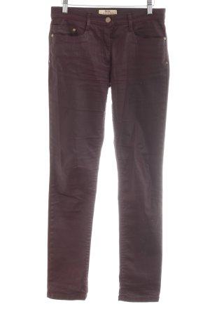 Brax Skinny Jeans mehrfarbig Casual-Look