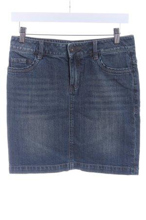Brax Slim Jeans schwarz extravaganter Stil