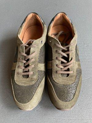 Brax sneakers