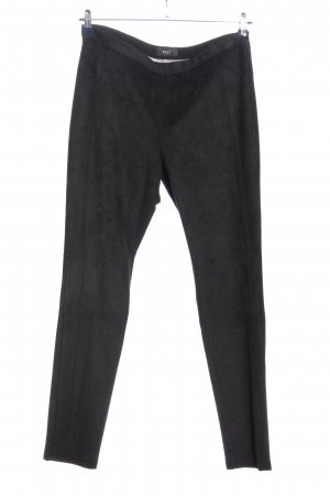 Brax Spodnie materiałowe czarny W stylu casual