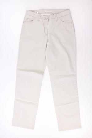 Brax Spodnie materiałowe Wielokolorowy Bawełna