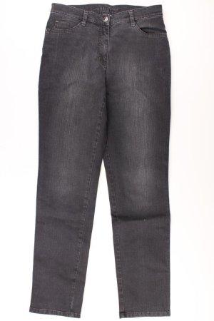 Brax Jeansy z prostymi nogawkami Wielokolorowy Bawełna