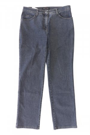 Brax Jeansy z prostymi nogawkami Bawełna