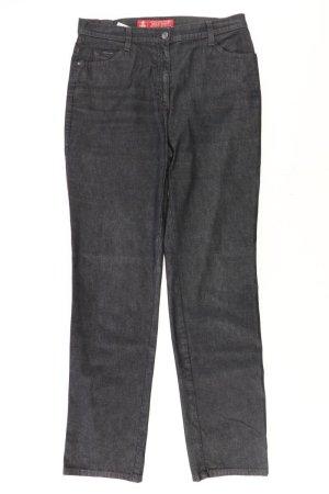 Brax Jeans a gamba dritta multicolore