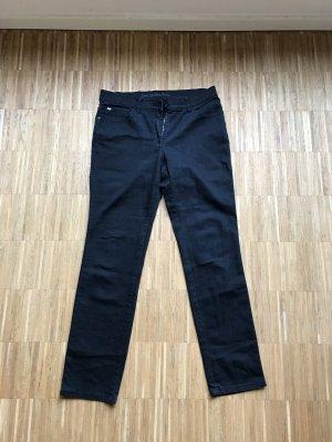 Brax Stretch-Jeans Gr.38