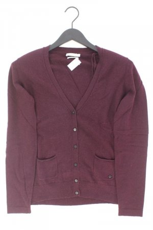Brax Cardigan in maglia
