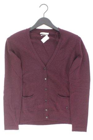 Brax Sweatshirt Größe 40 rot