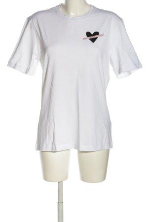 Brax T-Shirt mehrfarbig Casual-Look