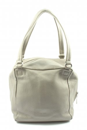 Bree Pouch Bag natural white casual look