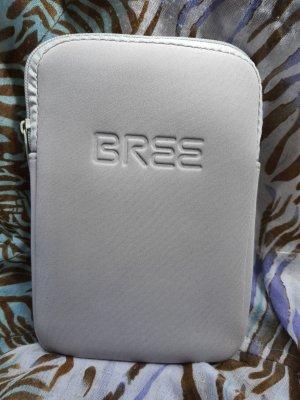 Bree Borsa pc grigio chiaro