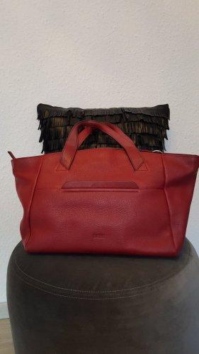 Bree Handbag