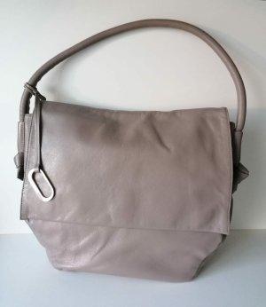 Bree Pouch Bag multicolored