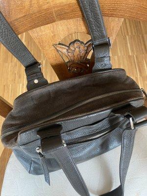 Bree Handbag black