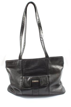Bree Shoulder Bag black casual look