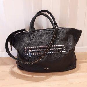 Bree Carry Bag black