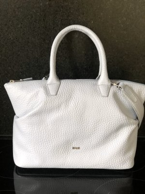 Bree Icon Bag M