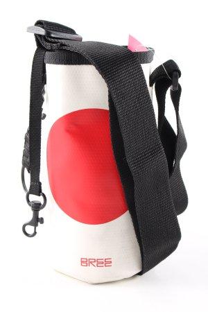 Bree Mini sac multicolore style décontracté