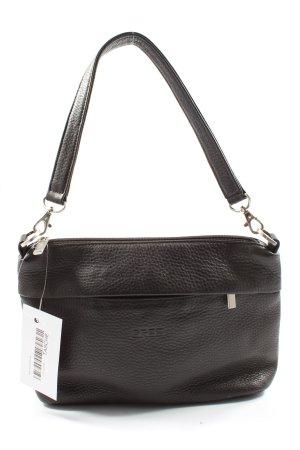 Bree Shoulder Bag black elegant