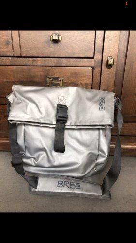 Bree Tasche