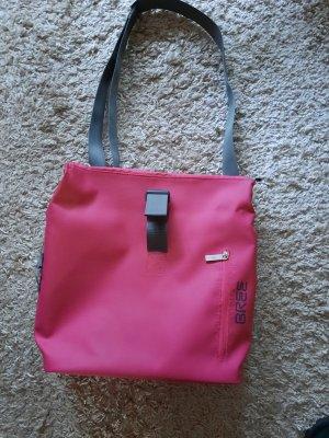 Bree Crossbody bag pink