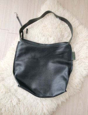 BREE Tasche neuwertig mittelgroß
