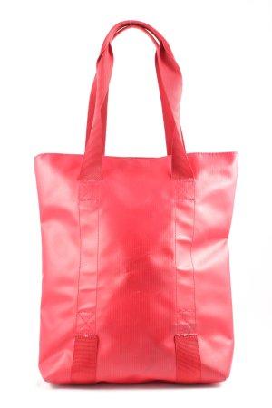Bree Umhängetasche pink Casual-Look