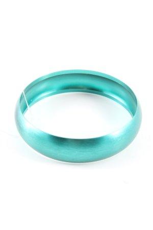 Breil Jonc turquoise style décontracté