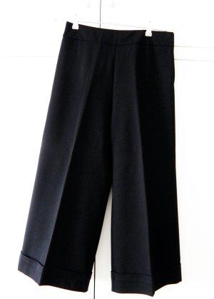 CJF Fashion 7/8-broek zwart