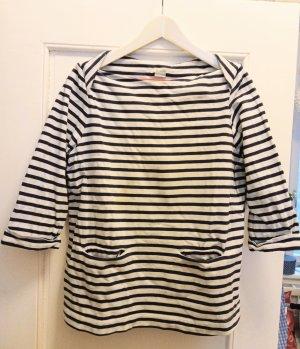Bretonshirt