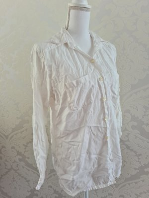 Breuninger Long Sleeve Shirt white