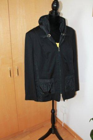 BREXLY`S Jacke in schwarz