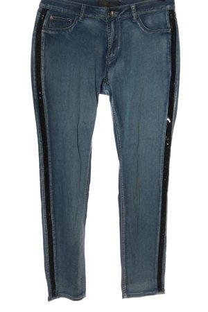 Brian Rennie Slim Jeans
