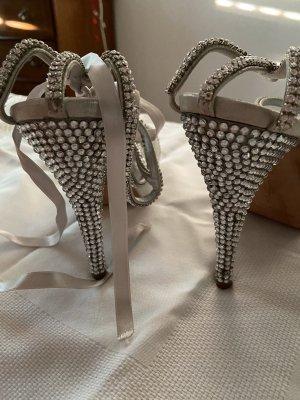 Bridal High Heel